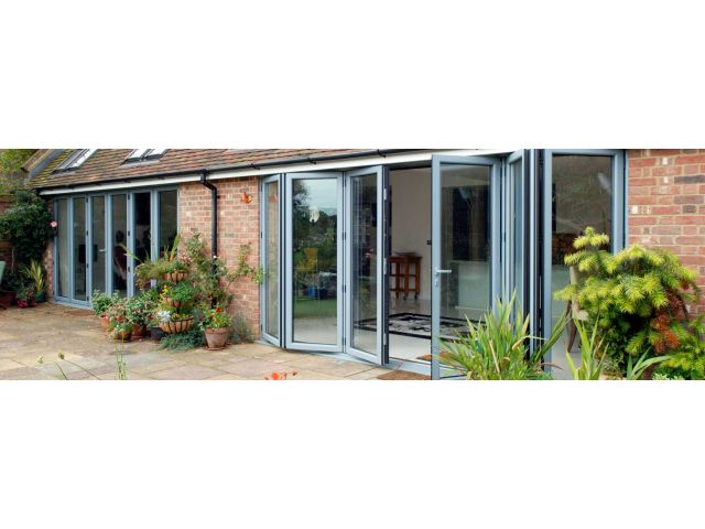 patio bifold doors 1