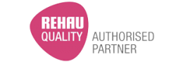 authorised partner logo red1