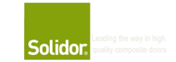 solidoor logo e1404644954495